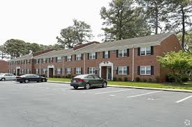 Cottage Rentals Virginia Beach by Virginia Beach Va Apartments For Rent Realtor Com