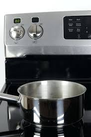 Whirlpool Induction Cooktop Reviews Whirlpool 5 Burner Gas Stove Top 5 Burner Gas Stove 5 Burner Gas