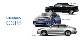 honda car extended warranty what you need to about honda s extended warranty o daniel