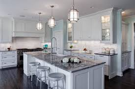 classic kitchen design ideas traditional kitchen design ideas adorable home