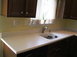 Corian Countertop Edges Replacementcounters Blog All Posts Tagged U0027871 Sink U0027