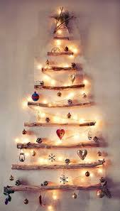 lighted wall tree great for a room and after use