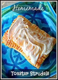 Toaster Strudel Designs Copycat Recipe U2013 Makin U0027 It Mo U0027betta
