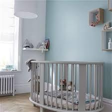chambre couleur vert d eau wonderful peinture chambre bebe mixte 4 davaus couleur peinture