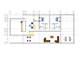 tiny house floor plans free or by free tiny wonderful house plans