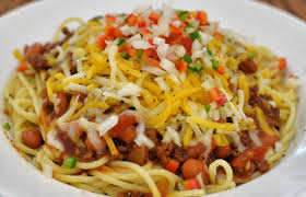 chili wars 10 chili recipes from every region