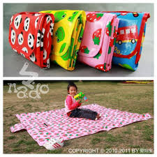 Outdoor Picnic Rug New Arrival Outdoor Graphic Patterns Outdoor Picnic Rug