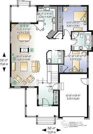 craftsman floorplans design 15 craftsman house plans open floor plan plan