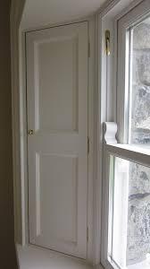 Folding Window Shutters Interior Best 25 Window Shutters Inside Ideas On Pinterest White