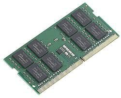 amazon black friday 2017 computer parts memory computer components amazon com