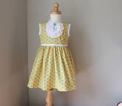 best easter dresses size 3t photos 2017 blue maize