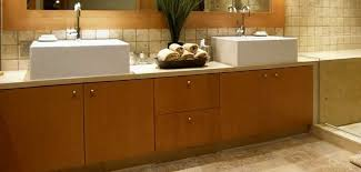 kitchen furniture perth kitchen furniture perth cumberlanddems us