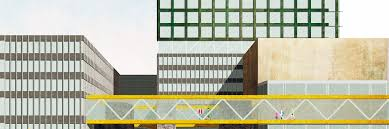 fachhochschule kã ln architektur aufbaustudium architektur 100 images fernstudium architektur