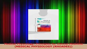 Anatomy And Physiology Made Incredibly Easy Pdf Pdf Download Grants Atlas Of Anatomy 13th Edition Pdf Online