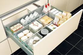 cuisine beckermann leonardo fitted kitchens in peterborough northtonshire