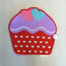 target dollar section valentine u0027s day items all things cupcake