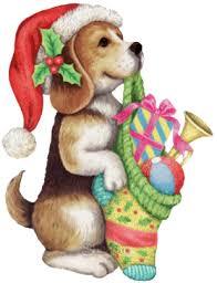 imagenes animadas de navidad para compartir perros y gatos navideños imágenes animadas para compartir 1000