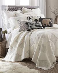 Stein Mart Comforter Sets Exclusively Ours 3 Piece Anato Mudcloth Comforter Set Bedding