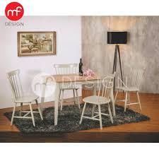 Mf Design Furniture Mf Design Ercol Windsor Chair Dining Chair Black X 4 Pcs