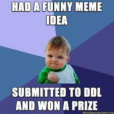 Cloth Diaper Meme - announcing the make a cloth diaper meme contest be funny win
