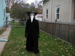 plague doctor costume plague doctor costume en org wiki consequences o flickr