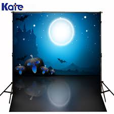 halloween photography backgrounds high quality painted devils buy cheap painted devils lots from