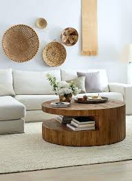Living Room Without Coffee Table Decorating Living Room Without Coffee Table Meliving 882caccd30d3