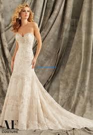 wedding dresses los angeles get cheap wedding dresses los angeles aliexpress