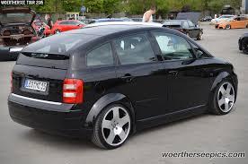 audi a2 black audi a2 audi a2 audi and cars