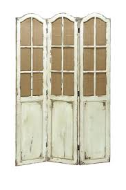 rustic room divider 176 best i u0027m obsessed with vintage images on pinterest shabby