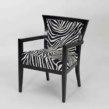 upholstery fabric animal print velvet savanah cebra