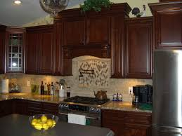 review ikea kitchen cabinets homecrest cabinets reviews kitchen cabinets to go reviews ikea