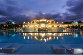 grand palladium jamaica u2013 all inclusive montego bay grand
