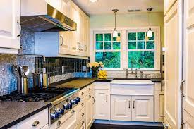 kitchen bin ideas vaulted ceiling kitchen extension pull out trash can cabinet