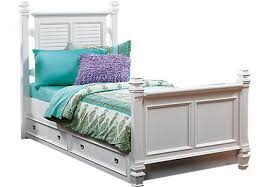 Childrens Trundle Beds Kids Trundle Beds