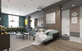 modern home colors interior home decor marvelllous modern home colors mid century modern home