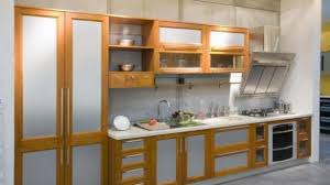 pantry ideas for kitchens kitchen pantry cabinet plans voicesofimani 21 verdesmoke