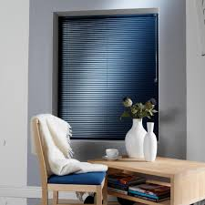 window blinds avenue blinds and curtains showroom in bridgwater