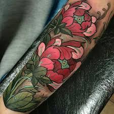 best 25 japanese flower tattoo ideas on pinterest tattoo