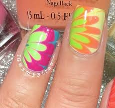 water marble archives nail it