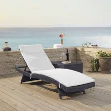 Biscayne Patio Furniture by 230 Best Discounted Wicker Patio Furniture From Home And Patio