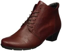 gabor womens boots sale gabor argyll boots gabor 728 carmello 22 brown