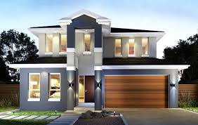 Homes Designs Home Design Ideas - Modern home designs sydney