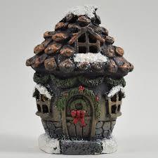 fairy houses u0026 abodes