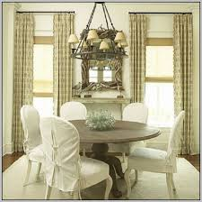 Dining Room Chair Seat Covers Patterns by Dining Room Seat Covers
