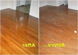 Wood Floor Refinishing Denver Co Hardwood Floor Refinishing Denver Co Fromgentogen Us