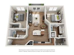 floor plans river house apartments in baton rouge la 70802