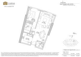 apartments lake floor plans gallery tantra lake apartment homes