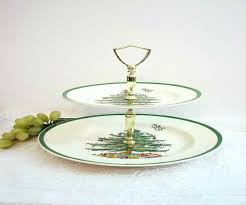 spode dishes best images collections hd for gadget