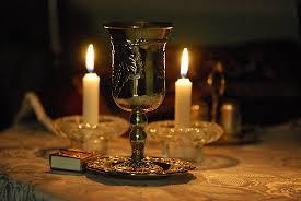 shabat candles shabbat candles esnoga beit hashoavah